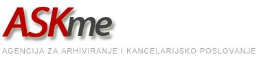 ASKme Agencija | Beograd Srbija